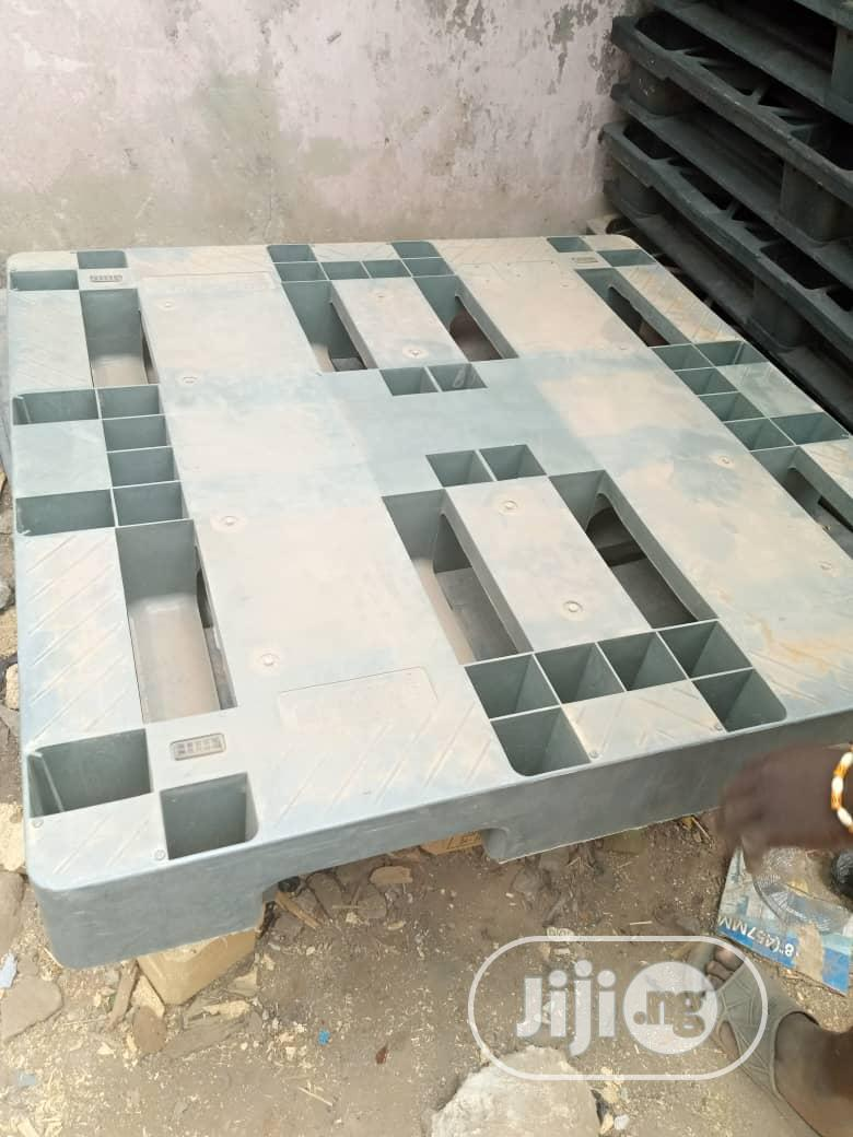 Ash Rubber | Store Equipment for sale in Agege, Lagos State, Nigeria