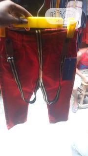 Jean Trousers | Children's Clothing for sale in Lagos State, Lagos Island