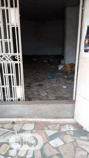 Very Big Shop to Let at Busy Ring Road, Ibiwe   Commercial Property For Rent for sale in Edo State, Benin City