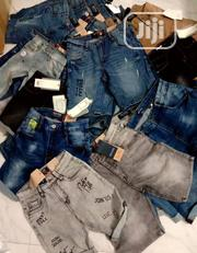 Designer Shorts | Children's Clothing for sale in Lagos State, Lagos Island