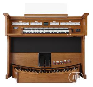 Rodgers Inspire Series 233 Digital Organ | Musical Instruments & Gear for sale in Lagos State, Yaba
