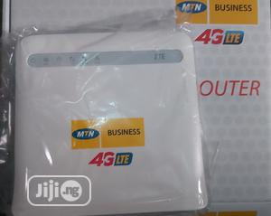 Unlock Your ZTE MF253V to Universal   Networking Products for sale in Lagos State, Ikeja