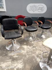 Salon Chairs | Salon Equipment for sale in Lagos State, Surulere