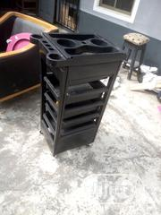 Salon Trolley | Salon Equipment for sale in Lagos State, Surulere