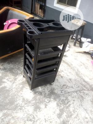 Salon Trolley   Salon Equipment for sale in Lagos State, Surulere