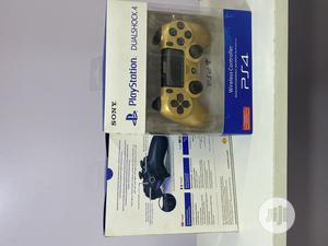 High Quality Ps4 Wireless Controllers | Accessories & Supplies for Electronics for sale in Abuja (FCT) State, Central Business Dis