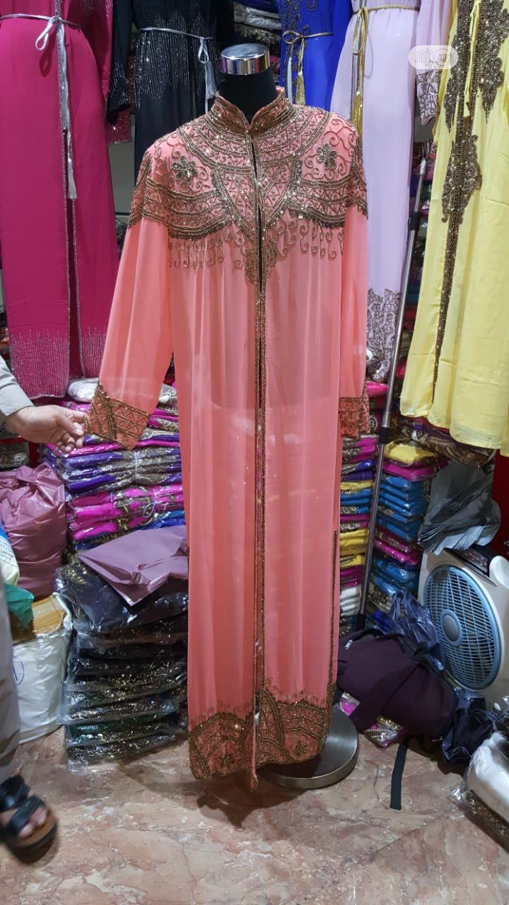 Beautiful Abaya   Clothing for sale in Ikeja, Lagos State, Nigeria