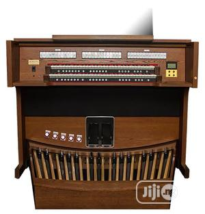Rodgers 559 Digital Organ | Musical Instruments & Gear for sale in Lagos State, Yaba