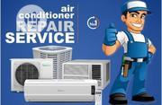 Air Conditioner Repair Service | Repair Services for sale in Lagos State, Ikeja