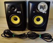 KRK Rokit 5 | Audio & Music Equipment for sale in Lagos State