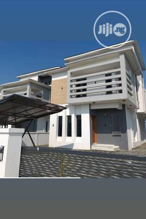 Detached Duplex In Ajah Lekki | Houses & Apartments For Sale for sale in Lagos State, Ajah