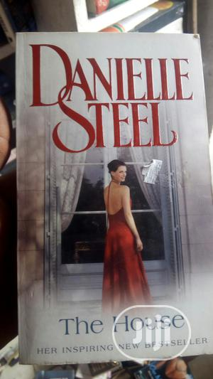Collection Of Danielle Steel Novel | Books & Games for sale in Lagos State, Yaba