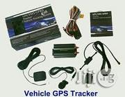 TK103 GPS Car Tracker | Vehicle Parts & Accessories for sale in Edo State, Ovia South