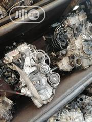 1NR Engine And Gear Box For Toyota Corolla Tokunbo   Vehicle Parts & Accessories for sale in Lagos State, Mushin