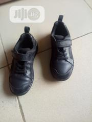 School Shoe | Children's Shoes for sale in Abuja (FCT) State, Gwarinpa