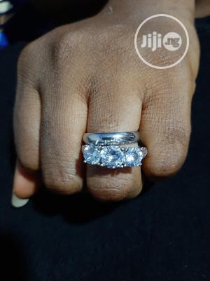 Trisie Wedding Set   Jewelry for sale in Delta State, Warri