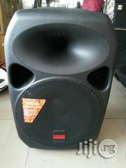 Titan15 Gemini Publicaddress System | Audio & Music Equipment for sale in Delta State, Warri