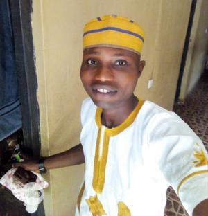 Teaching CV   Teaching CVs for sale in Oyo State, Saki West