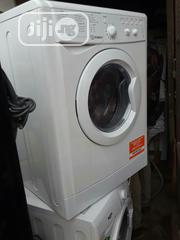 7kg Washing Machibe | Home Appliances for sale in Oyo State, Ibadan