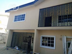 Tastefully Finished 4bedroom Semi Detached Duplex for Sale   Houses & Apartments For Sale for sale in Abuja (FCT) State, Gwarinpa