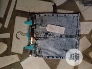 Jeans Skirts At Affordable Prices | Children's Clothing for sale in Anambra State, Onitsha