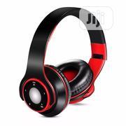 Bluetooth Headphone | Headphones for sale in Enugu State, Enugu