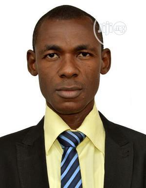 Mathematics Teacher   Teaching CVs for sale in Lagos State, Amuwo-Odofin