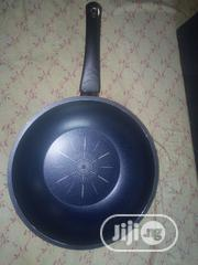 House Hold Frying Pan | Kitchen & Dining for sale in Kaduna State, Kaduna