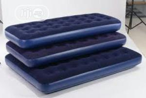 Different Size Of Inflatable Mattress Available | Furniture for sale in Lagos State, Agege