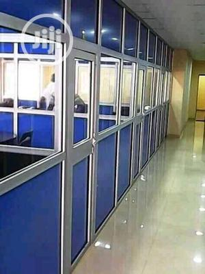 Aluminum Fabricating Service | Building & Trades Services for sale in Lagos State, Lagos Island (Eko)