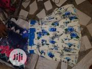 Flower Printed Skirts at Affordable Prices.Ranging Frm 2-12 Yrs Old. | Children's Clothing for sale in Anambra State, Onitsha