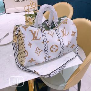 Louis Vuitton High Quality Female Handbag | Bags for sale in Lagos State, Lagos Island (Eko)