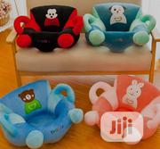 Baby Learner Seat (Big Size) | Babies & Kids Accessories for sale in Lagos State, Alimosho