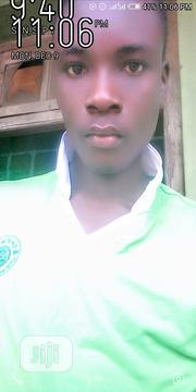 Dear Sir/Ma, Am Daniel Staying In Lagos, Requeting For Hotel Work   Hotel CVs for sale in Akwa Ibom State, Ikot Ekpene