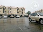 3 Bedroom Flat With A Dedicated Staircase In Barumak Estate Wuye | Houses & Apartments For Sale for sale in Abuja (FCT) State, Wuye