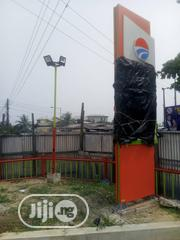 Filling Station | Commercial Property For Sale for sale in Cross River State, Calabar