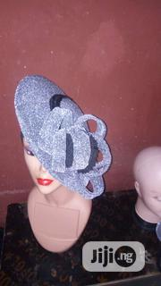 Quality Fascinators | Clothing Accessories for sale in Lagos State, Orile