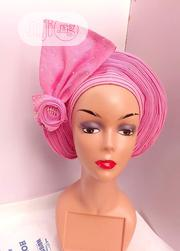 Quality Auto Gele | Clothing Accessories for sale in Lagos State, Orile