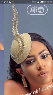 Simple But Classy Fascinators | Clothing Accessories for sale in Lagos State, Orile