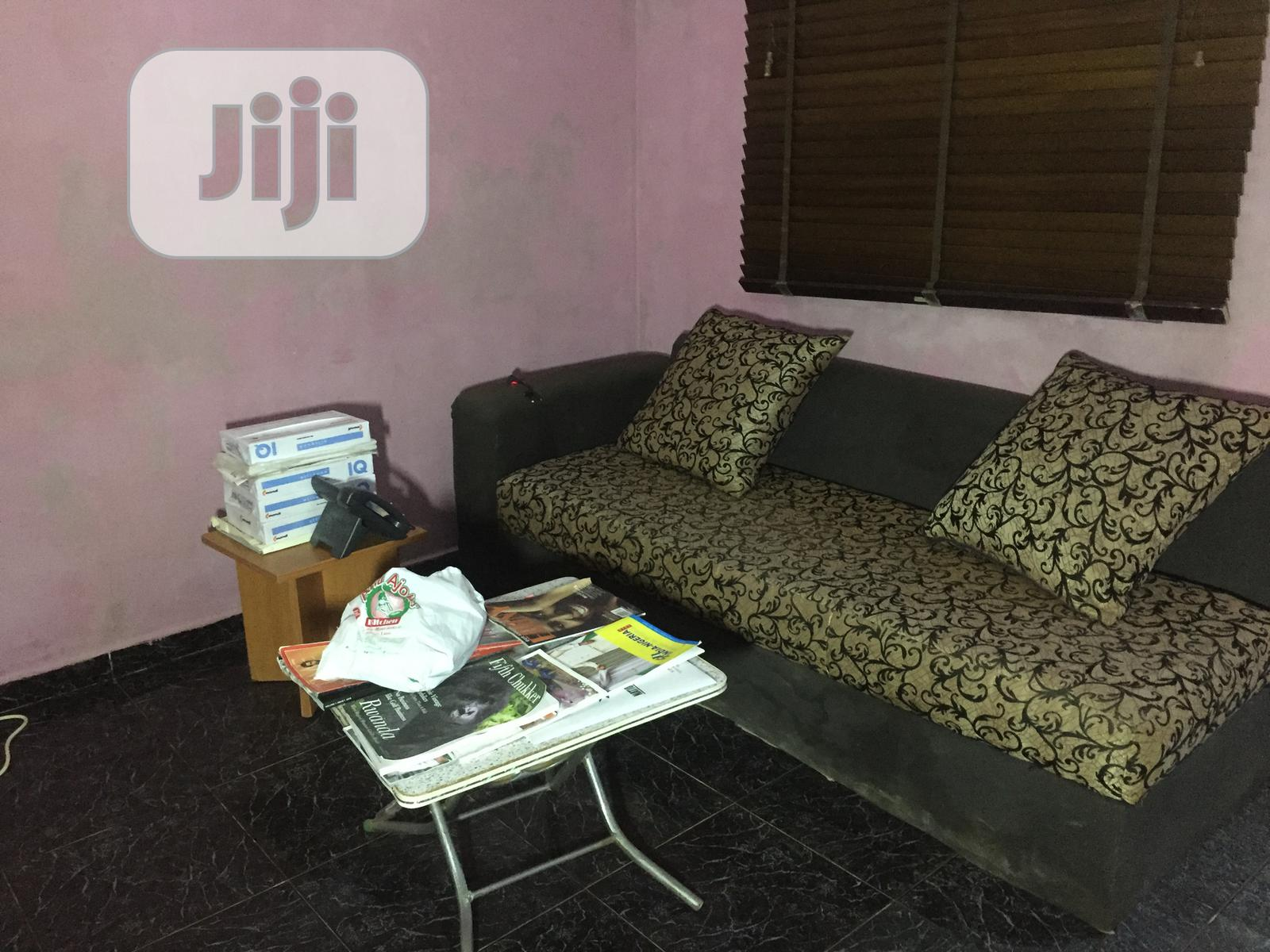 House-19 Apartments | Houses & Apartments For Rent for sale in Asokoro, Abuja (FCT) State, Nigeria