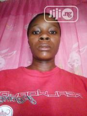 Front Desk / Receptionist FEMALE Only | Hotel CVs for sale in Enugu State, Nkanu East