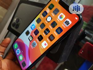 Apple iPhone 11 Pro 64 GB   Mobile Phones for sale in Abuja (FCT) State, Wuse