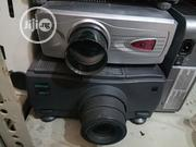 Long Throw Infocus Projector | TV & DVD Equipment for sale in Lagos State, Ikeja