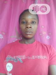Professional Tailors | Legal CVs for sale in Enugu State, Nkanu East