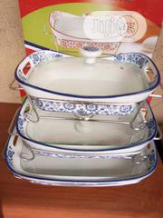 Porcelain Dish | Kitchen & Dining for sale in Lagos State, Lagos Island