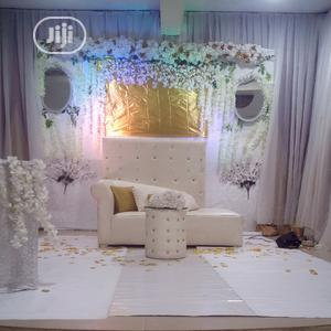 Weddings And Events | Part-time & Weekend CVs for sale in Lagos State, Gbagada