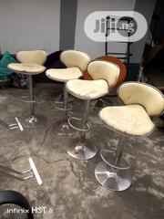 Salon / Bar Stool | Furniture for sale in Lagos State, Surulere