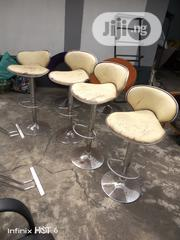 Salon Chairs | Furniture for sale in Lagos State, Surulere