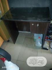 Work Table | Furniture for sale in Lagos State, Surulere