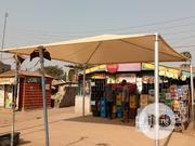 Carport Shade Bars/Hotel | Building Materials for sale in Ogun State, Ado-Odo/Ota